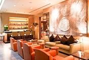 Radisson Blu Royal Hotel photo 2/5