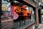 Stonewall Inn photo 1/1