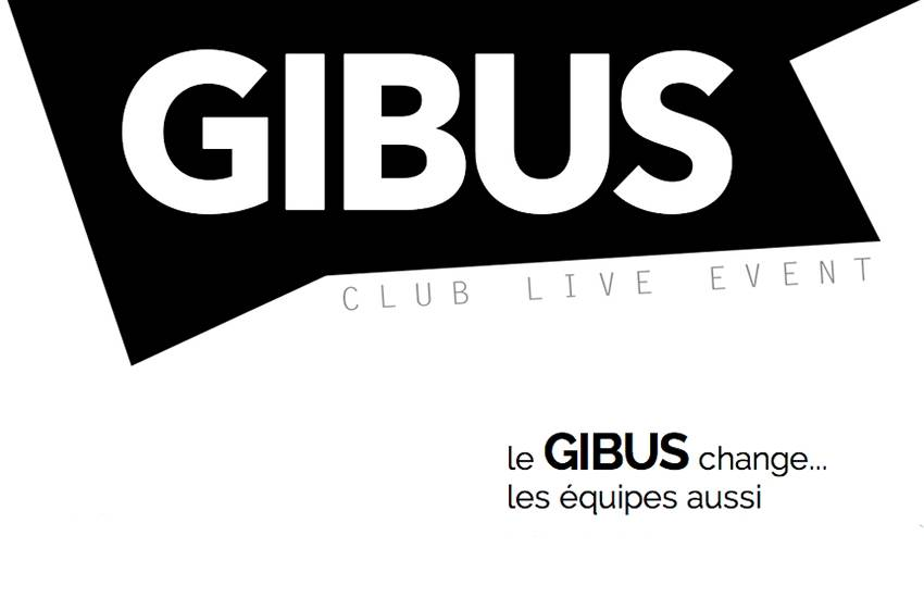 Le GIBUS, le nouvel écrin du clubbing gay parisien