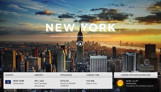 Fly Delta : l'application qui donne des ailes à votre voyage.
