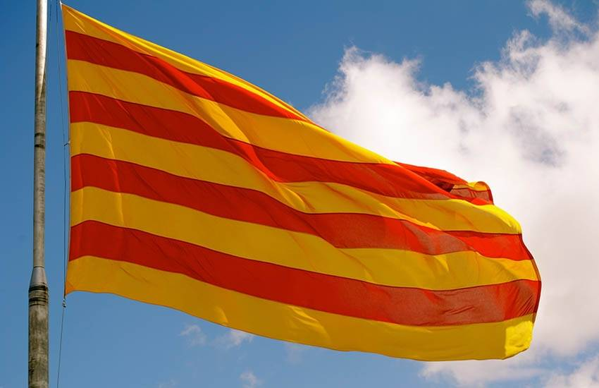 En Catalogne, il n'y a pas que Barcelone !