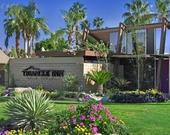 Triangle Inn - The Clothing Optional Resort For Men