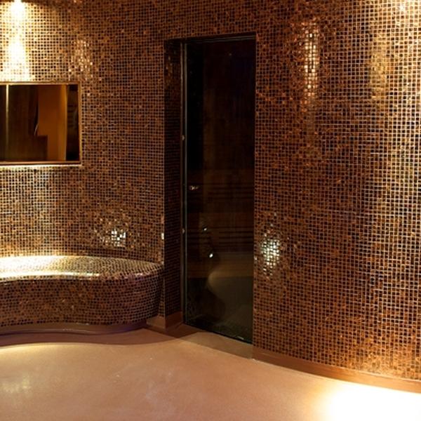 Apollo sauna berlin