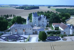 Château du Rivau photo 15/15