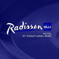 Hotel Radisson Blu - Disneyland Paris