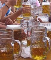 La Fête de la bière de Munich, destination gay-friendly ?