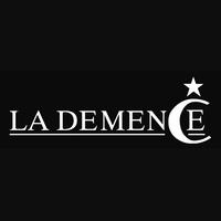La Démence @ Fuse