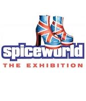 """Exposition Spice Girls à Leeds : venez célébrer le """"girl power"""" !"""