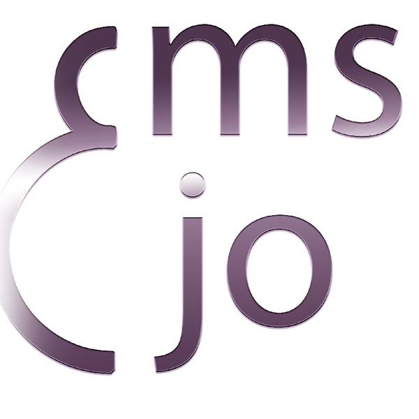 MS AND JO WEDDING & EVENT PLANNER