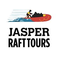 Jasper Raft Tours
