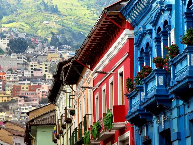 Ecuadorcoverimageedit 1565789400