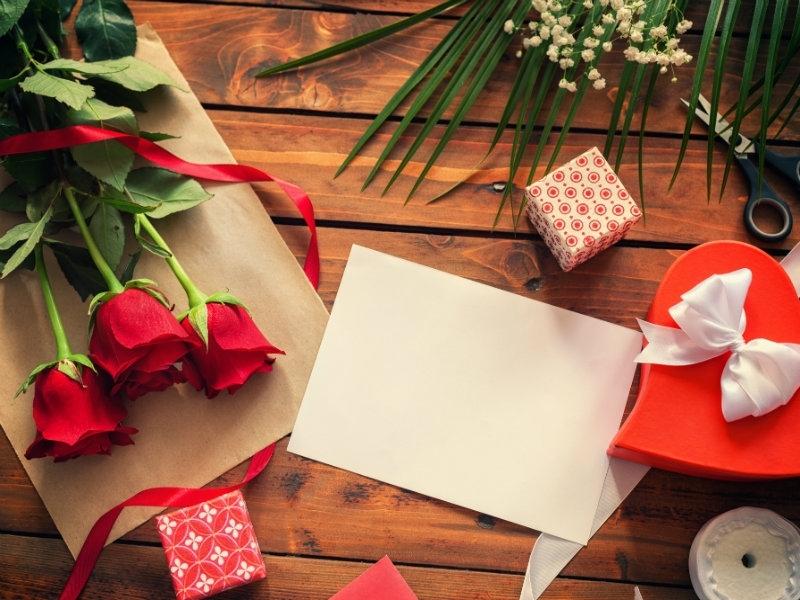 Valentinesdaygiftcoveredit 1536831420