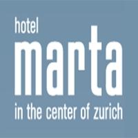 Hôtel Marta