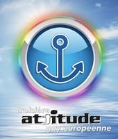 La croisière Attitude 2011, premières images de la croisière gay francophone