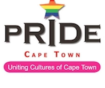 Le Cap donne le coup d'envoi de son festival gay
