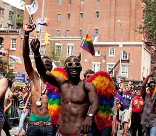 Trinidad gay incontri siti