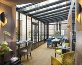 Concortel Hotel