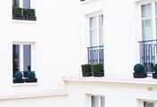 Renaissance Paris Vendôme Hôtel photo 6/15