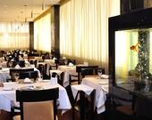 Radisson Blu Hotel - Lisbon
