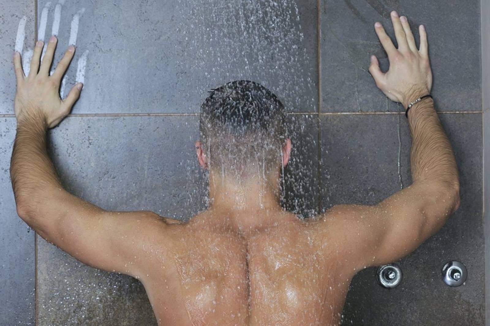 site pour rencontre gay resorts à Béziers