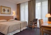Hotel Le Littré photo 4/15