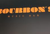 Bourbon's photo 9/14