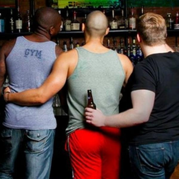 sesso bar Midtown sito di incontri online per piloti