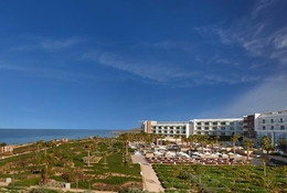 Hyatt Place Taghazout Bay photo 5/18