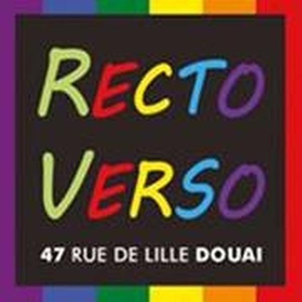 site rencontre pour gay resort à Douai