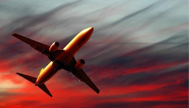 Et si la peur de l'avion n'était plus qu'un vieux souvenir ?