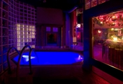 Paradise Spa Sauna photo 1/1