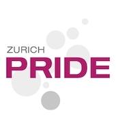 La gay pride s'installe à Zurich ce week-end