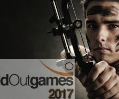 Miami accueillera les World Outgames 2017 !
