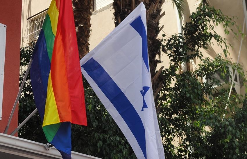 La guerre des prix des vols vers Tel Aviv est ouverte
