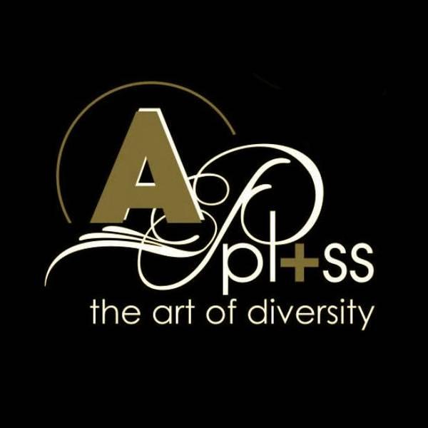 A - Pluss