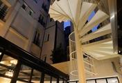 Le 18 Hôtel Paris photo 2/21