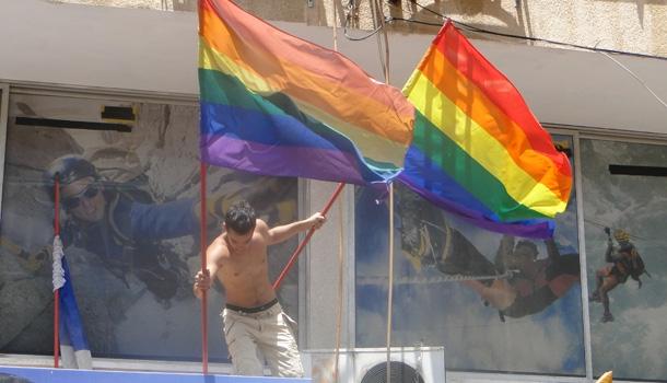 Buenos Aires, Tel Aviv, Stockholm, 3 destinations gay rêvées par les voyageurs gay français.