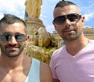 rencontre gay jeune à Montpellier