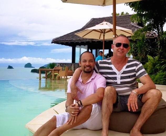 Bali: Hosts on a mission