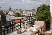 Hotel Le Littré photo 15/15