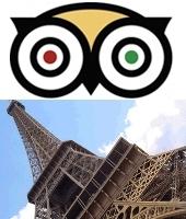 Paris, ville la plus chère pour un touriste, devant Zurich et Londres