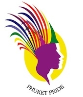 Thaïlande : le festival gay de Phuket débute aujourd'hui