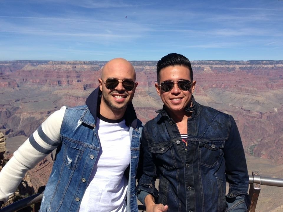 Insider tips Los Angeles: Cool, hip and gay