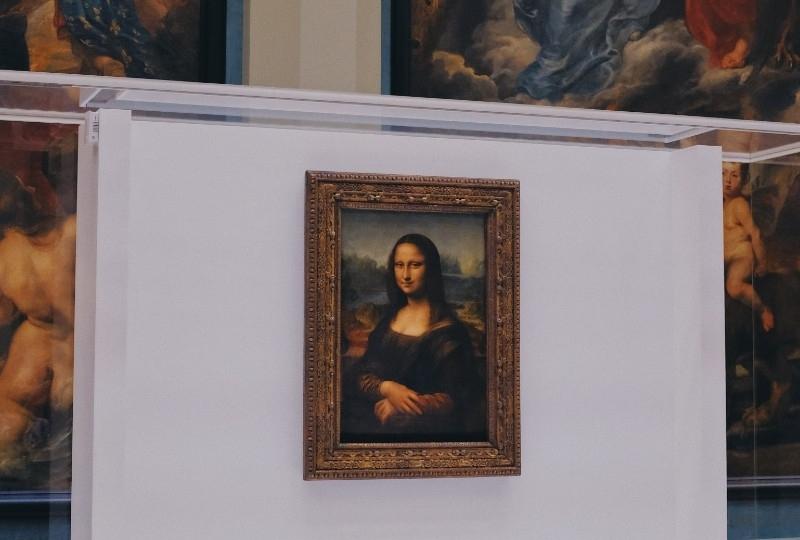 quarantaine musées virtuels