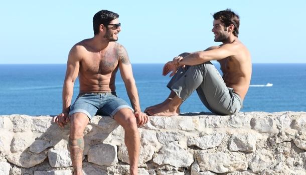 Ibiza, l'île aux deux visages