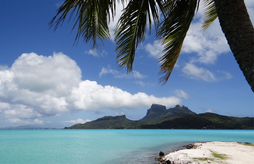 French Polynesia: The Ultimate adventurous Getaway