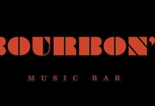 Bourbon's photo 11/14