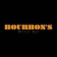 Bourbon's