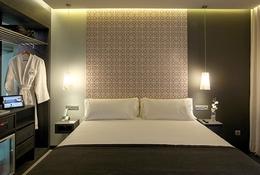 TWO hotel Barcelona photo 8/22