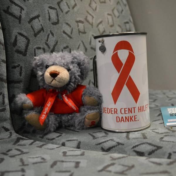 Berliner Aids-Hilfe e.V.